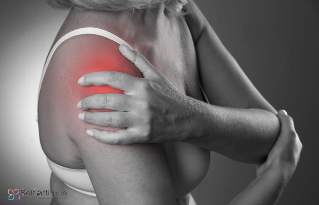 L'inflammation chronique